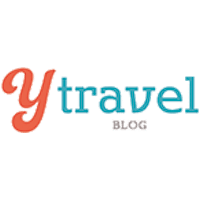 y-travel-blog-logo