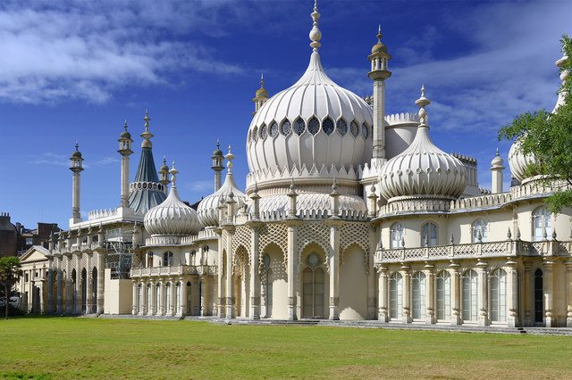 royal-pavillion-brighton
