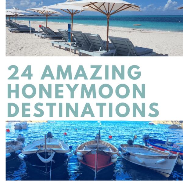 24 Amazing Honeymoon Destination (1)