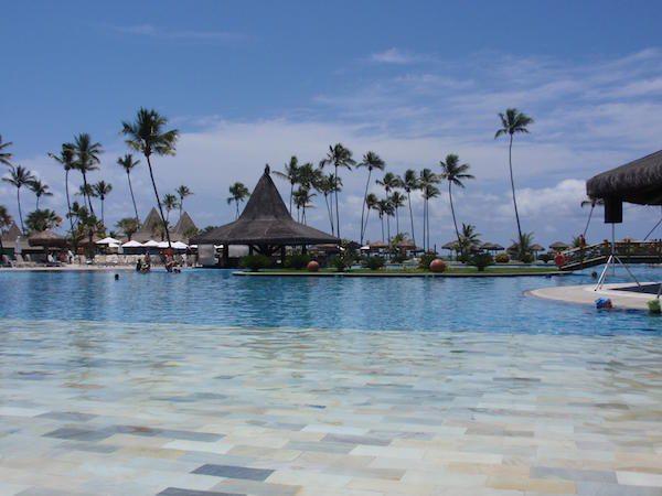 24 Amazing Honeymoon Destination Ideas