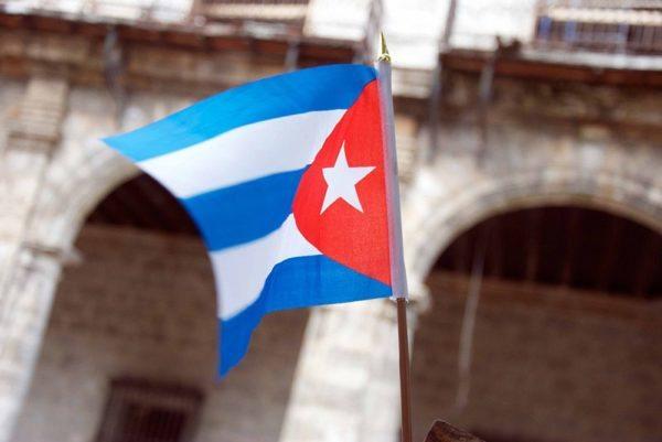 Cuba Honeymoon