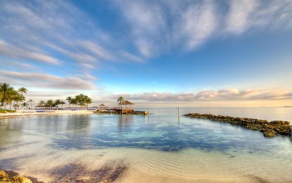 Bahamas Honeymoon Guide