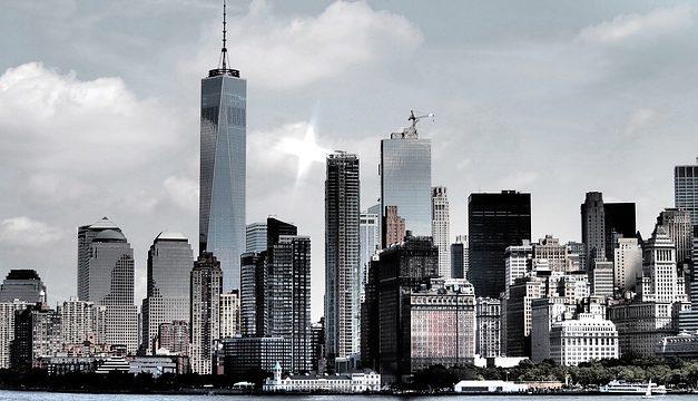 Honeymoon Guide for New York City
