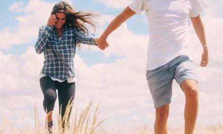 4 Amazing Safari Honeymoon Destinations