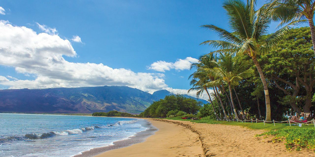 Hawaii Honeymoon Guide: Your Ultimate Honeymoon Starts Here