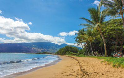 Hawaii Honeymoon Guide: Your Ultimate Honeymoon Starts Here