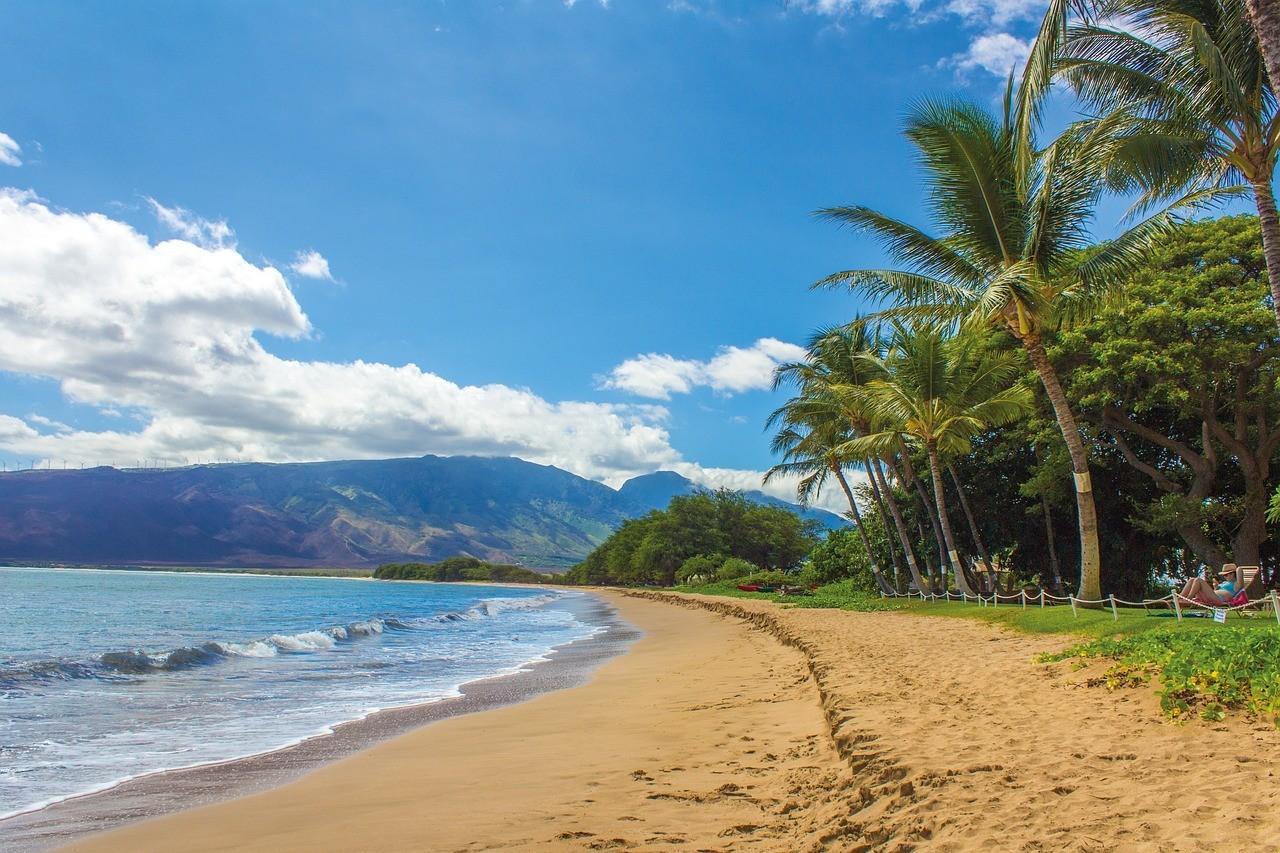 Hawaii Honeymoon Guide Your Ultimate Honeymoon Starts Here