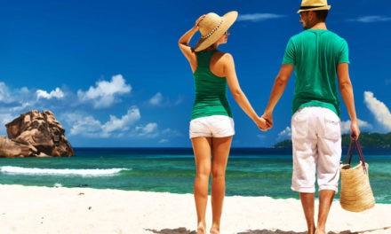 Honeymoon Guide to Seychelles