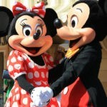 How To Spend a Honeymoon at Walt Disney World Resort