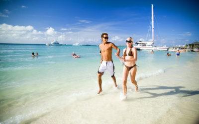 Planning The Perfect Honeymoon in Aruba