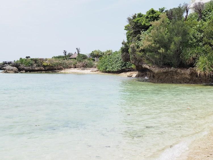 Tropical Honeymoon in Asia
