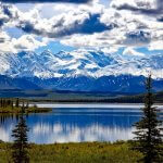 Our Alaska Honeymoon Planning Guide