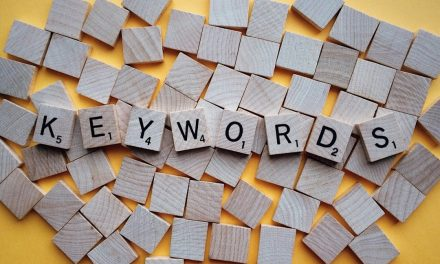 Keyword Research For Travel Bloggers