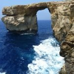 Why Gozo is an Amazing Honeymoon Destination