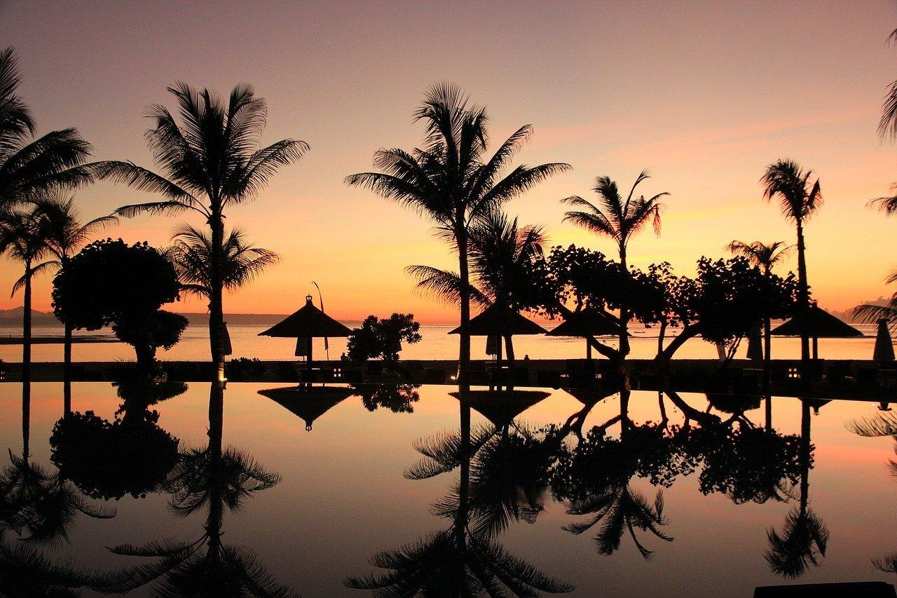 488130f19 Bali Honeymoons | Honeymoon Resorts, Packages, Activites & Planning Tips