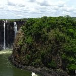 Victoria Falls – A Destination for Adventurous Couples