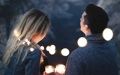 Relationship Rituals to Keep You Connected