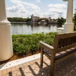 Top 5 Florida Timeshare Resorts For Your Honeymoon