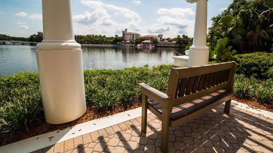 Top 5 Florida Timeshare Resorts For Your Honeymoon