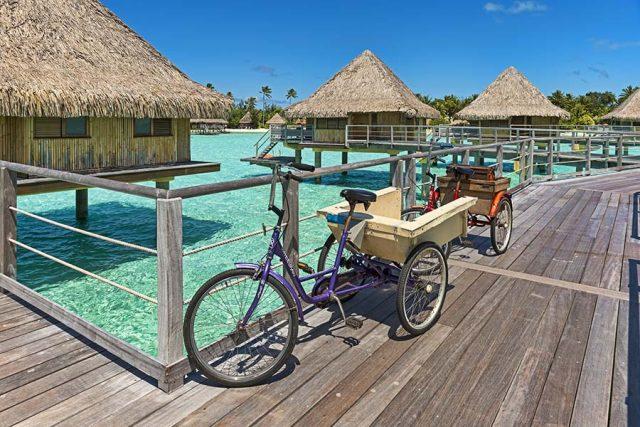 Bora Bora Vs The Maldives Which Destination Is Best