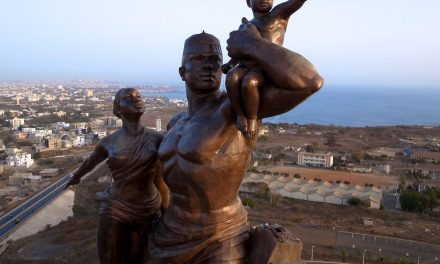What You Should Know Before Visiting Dakar