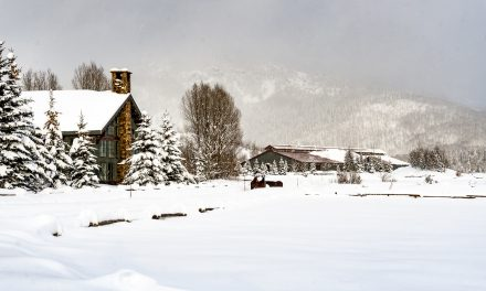Vista Verde Ranch: Our Stay at the All-Inclusive Colorado Ranch