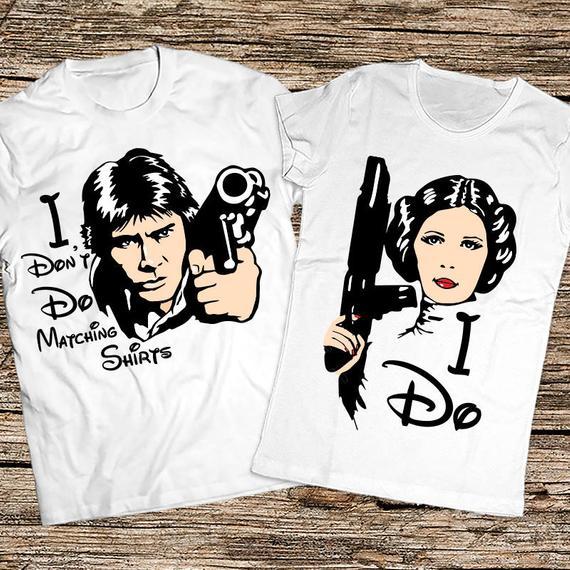 rocker wife t shirt