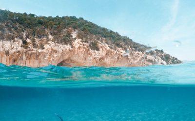 Honeymoon in Spectacular St. Lucia