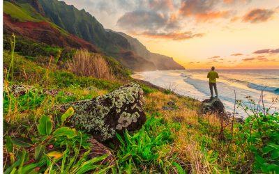 Big Island vs Kauai: Which Island Should You Visit?