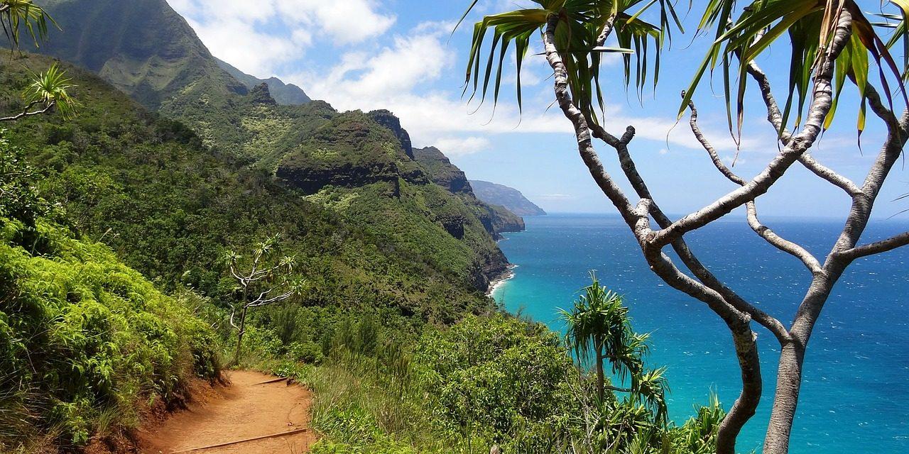 Maui vs Oahu: Planning Your Hawaiian Getaway