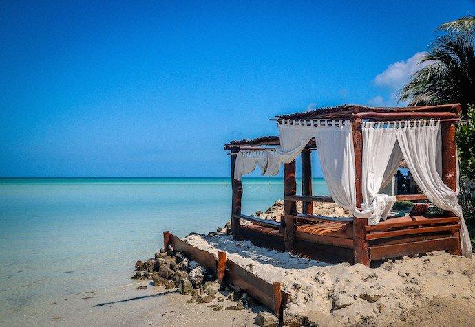 Where to Honeymoon in the Caribbean