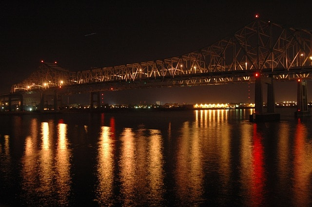 This image has an empty alt attribute; its file name is new-orleans-81670_640.jpg
