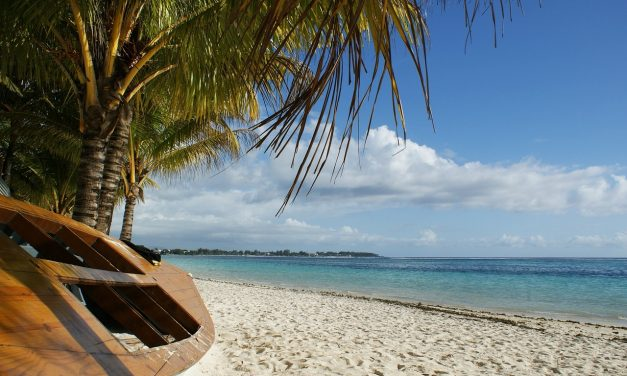 Mauritius Honeymoons: How to Plan The Perfect Trip