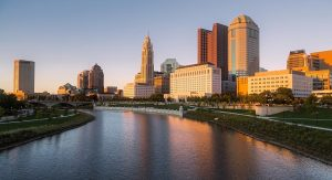 Romantic Getaways in Ohio Perfect for Your Honeymoon