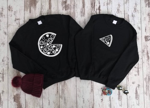 This image has an empty alt attribute; its file name is 11-Matching-pizza-hoodies.jpg
